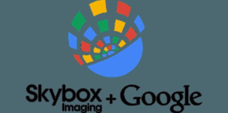 Điểm danh 7 thương vụ thành công nhất của Google - 6