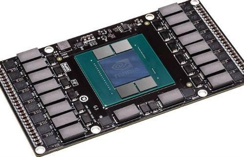 11 sản phẩm mang tính đột phá trong ngành máy tính năm 2016 - 5
