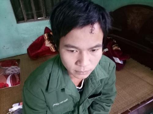 """Đi tìm đại gia gỗ Đồng Kỵ chi chục tỷ mua """"cụ"""" sưa 200 tuổi ở Bắc Ninh - 5"""
