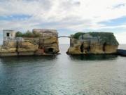 Du lịch - Bí ẩn hòn đảo tuyệt đẹp bị nguyền rủa ngoài khơi nước Ý