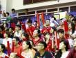 """Saigon Heat chiếm trọn tình cảm """"fan"""" bất chấp khó khăn trước mắt"""