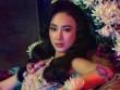 Angela Phương Trinh gây hoảng với body sexy, gương mặt khác lạ