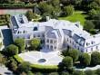 """Cận cảnh """"siêu biệt thự"""" hơn 4000 tỷ của nhà Beckham"""