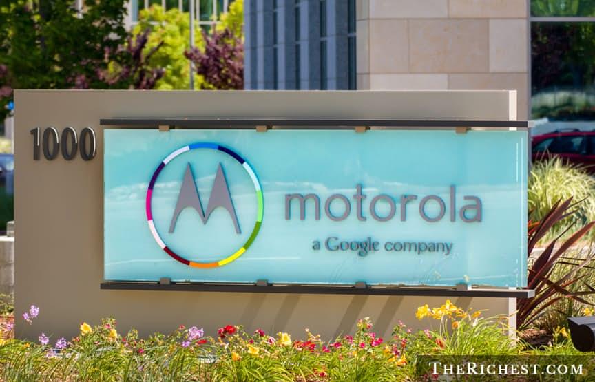Top 7 thương vụ thất bại nhất của Google - 4