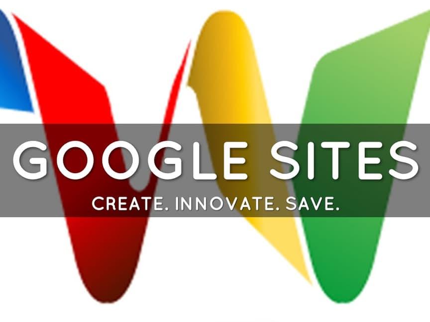 Top 7 thương vụ thất bại nhất của Google - 6