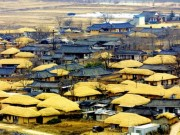 Du lịch - 7 địa danh nổi tiếng ở Hàn Quốc đẹp đến say lòng