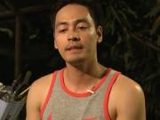 Đời sống Showbiz - Phan Anh gây sốc khi tiết lộ từng bị lạm dụng tình dục