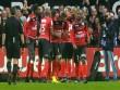 """Guingamp – PSG: Dính đòn """"hồi mã thương"""""""