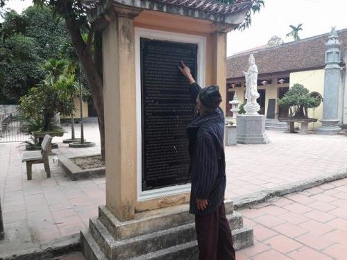 """Đại gia gỗ Đồng Kỵ hé lộ phiên đấu giá """"cụ"""" sưa 200 tuổi - 2"""