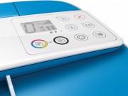Công nghệ thông tin - HP ra mắt máy in đa năng, giá rẻ kèm loạt ứng dụng miễn phí