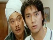 Phim - Người đàn ông chuyên vai phụ tạo thành công cho Châu Tinh Trì