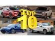 10 mẫu xe được giới nhà giàu Mỹ ưa thích nhất 2016