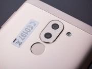 Thời trang Hi-tech - Huawei sẽ thống trị smartphone tầm trung với GR5 2017