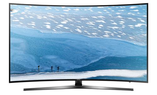 Các mẫu TV có sức mua cao nhất thị trường mùa cuối năm - 3