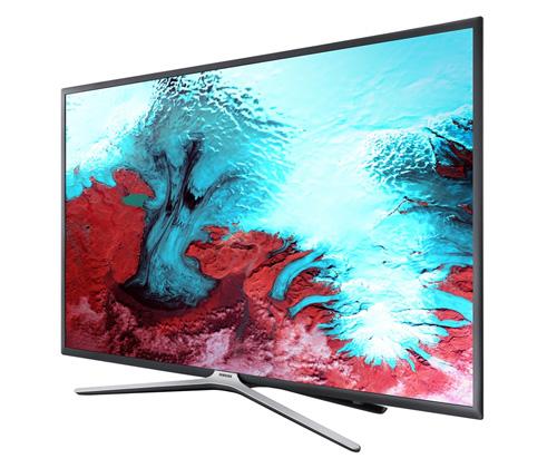 Các mẫu TV có sức mua cao nhất thị trường mùa cuối năm - 4