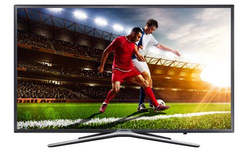Các mẫu TV có sức mua cao nhất thị trường mùa cuối năm - 5