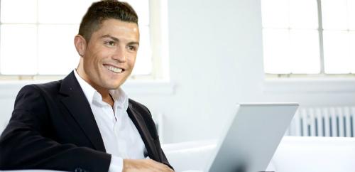 Cùng trốn thuế, Messi bị dọa bỏ tù, Ronaldo được làm ngơ - 3