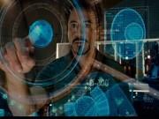 Công nghệ thông tin - Mark Zuckerberg đã tái tạo thành công Iron Man ngoài đời thực