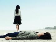 """Vì sao phim của Lee Min Ho không thể vượt """"Hậu duệ mặt trời""""?"""