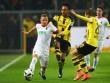 Dortmund - Augsburg: Sự hoàn hảo không trọn vẹn