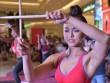"""Trải nghiệm """"chất lừ"""" của các cô nàng thể thao tại sự kiện adidas Fit Fest"""