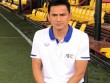HLV Kiatisuk: Tôi sắp trở lại Việt Nam