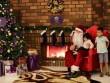 Đón Giáng sinh và Countdown tại The Grand Hồ Tràm Strip