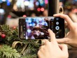 Giáng sinh - Thời điểm tỏa sáng của chủ nhân Galaxy S7/S7 edge