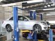 Ngắm đại lý triệu đô của Mercedes-Benz tại Đà Nẵng