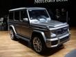 Top 10 SUV 2017 đắt tiền nhất cho nhà giàu