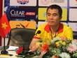 HLV U21 Việt Nam chê lứa U19 hiện tại kém U19 thời Công Phượng