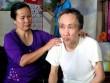 Chuyện cảm động về người vợ kêu oan cho tử tù Hàn Đức Long