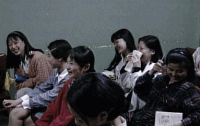Tất tần tật về Jack Ma – tỷ phú giàu nhất Trung Quốc - 5