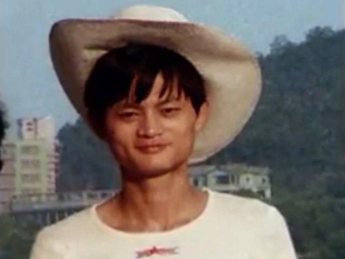 Tất tần tật về Jack Ma – tỷ phú giàu nhất Trung Quốc - 6