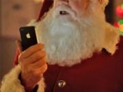 Top smartphone giá rẻ cho mùa Giáng sinh 2016