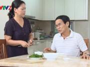 Sức khỏe 24/7: Sai lầm tai hại trong điều trị tiểu đường nhiều người mắc