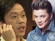 """Phim - Mối quan hệ của Hoài Linh và Mr Đàm """"đột ngột"""" thay đổi"""