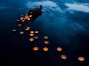 Du lịch - 6 địa điểm chụp ảnh đẹp ở Huế không thử không về