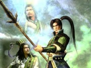 Thế giới - Sai lầm lớn nhất Gia Cát Lượng khiến Thục Hán diệt vong