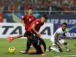 BXH FIFA tháng 12: Thái Lan trên Việt Nam, vẫn sau Philippines