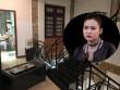 Nhà của hot girl SG bị trộm đột nhập, phá 2 két sắt