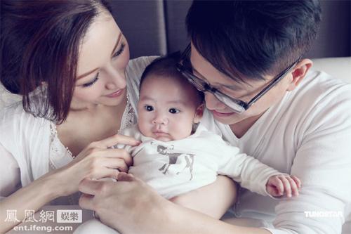 """Hoa hậu đẹp nhất Hong Kong """"sướng như tiên"""" - 7"""