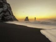 """Du lịch - Những địa danh đẹp ma mị xuất hiện trong phim """"Star Wars"""""""