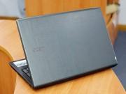 Thời trang Hi-tech - Acer tung laptop dùng chip mới nhất của Intel