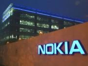 Thời trang Hi-tech - Nokia kiện Apple vi phạm bằng sáng chế tại Đức và Mỹ