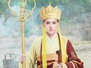 """Phim - Tây Du Ký 2017 của Châu Tinh Trì quá """"độc"""" và lạ"""