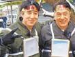Khán giả Trung Quốc bức xúc vì bị Thành Long lừa dối