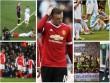"""""""Bi kịch"""" bóng đá 2016: Gọi tên MU và ĐT Argentina"""
