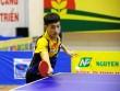 Tin thể thao HOT 24/12: Nguyễn Anh Tú vô địch bóng bàn Đông Nam Á