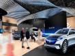 Mercedes sẽ ra mắt xe Concept EQ và Vision Van tại CES 2017
